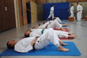Training1-300x201