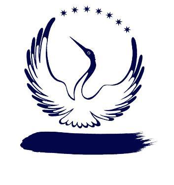Kung Fu Logo 5_trans_350