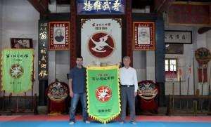 China2014_45_a
