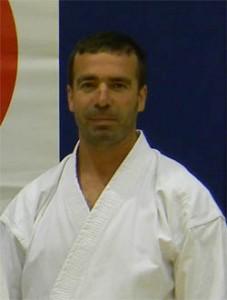 Haki_Karate-Kontakt