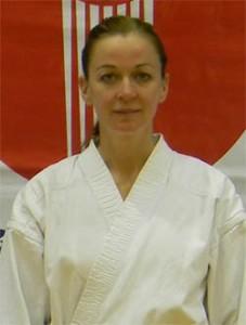 Judith_Karate-Kontakt